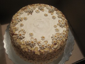 cake 008