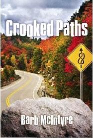 Crooked Paths_Barb McIntyre
