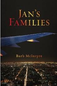 Jan's Families_Barb McIntyre